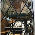 隔壁咖啡-一樓-16.JPG