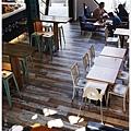 隔壁咖啡-一樓-20.JPG
