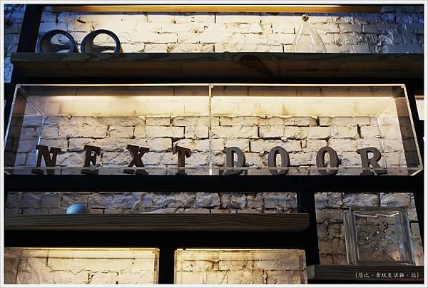 隔壁咖啡-一樓-21.JPG