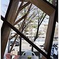 隔壁咖啡-一樓-22.JPG