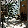 隔壁咖啡-一樓-26.JPG