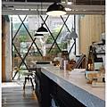 隔壁咖啡-一樓-34.JPG