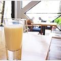 隔壁咖啡-豆醬.JPG