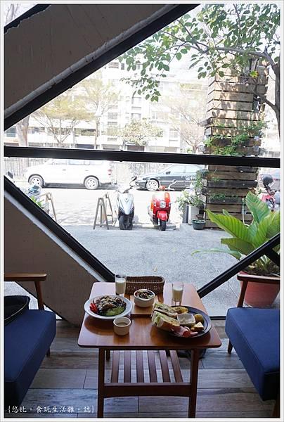 隔壁咖啡-餐點-2.JPG