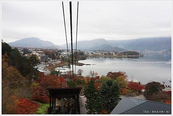 河口湖-天上山公園-8.JPG