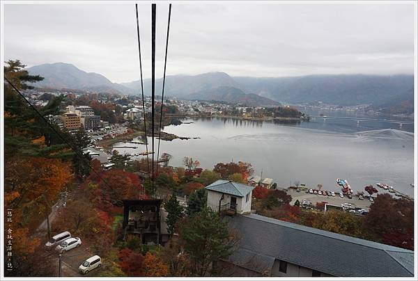 河口湖-天上山公園-9.JPG