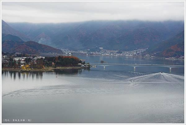 河口湖-天上山公園-10.JPG