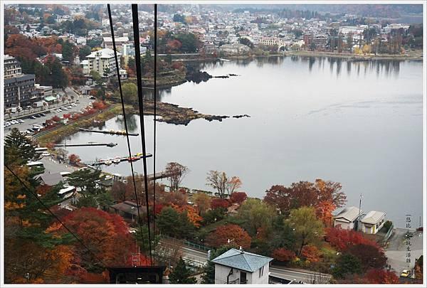 河口湖-天上山公園-11.JPG