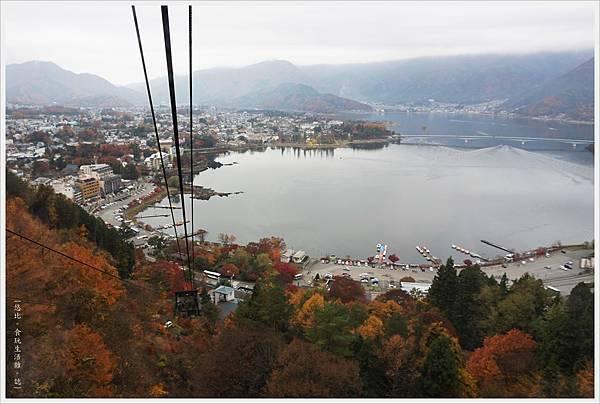 河口湖-天上山公園-12.JPG