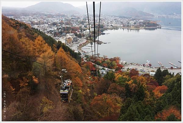 河口湖-天上山公園-13.JPG