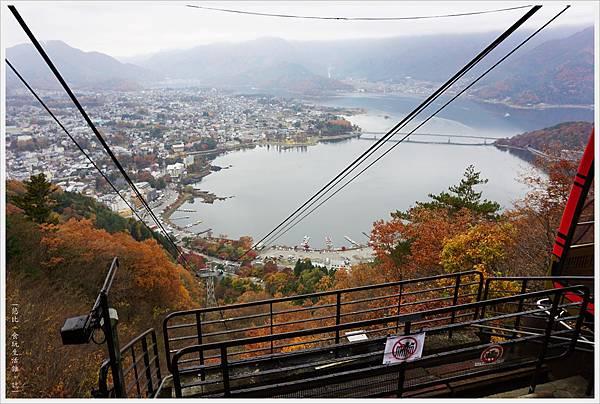 河口湖-天上山公園-15.JPG