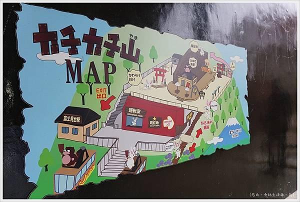 河口湖-天上山公園-18.JPG