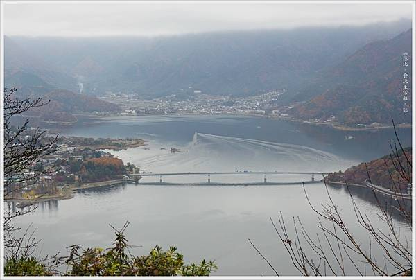 河口湖-天上山公園-20.JPG
