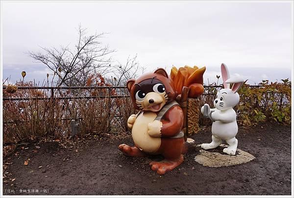 河口湖-天上山公園-21.JPG