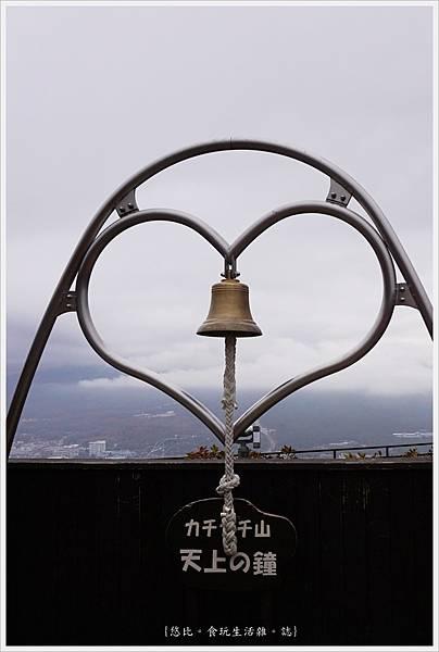 河口湖-天上山公園-30.JPG