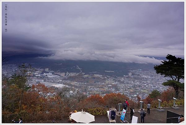 河口湖-天上山公園-39.JPG