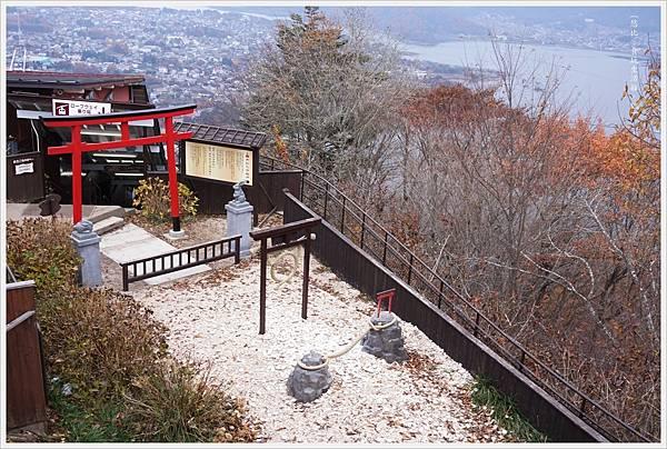 河口湖-天上山公園-40.JPG