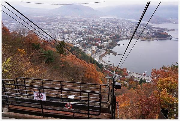 河口湖-天上山公園-55.JPG