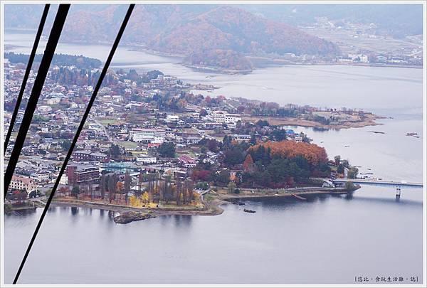 河口湖-天上山公園-56.JPG