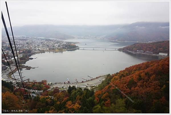 河口湖-天上山公園-59.JPG