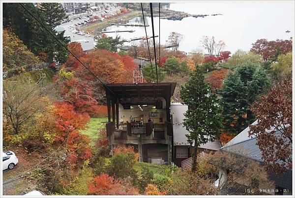 河口湖-天上山公園-60.JPG