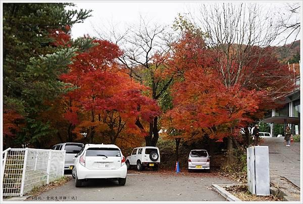 河口湖-天上山公園-64.JPG