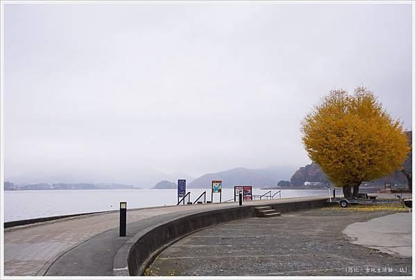 河口湖散策-14.JPG