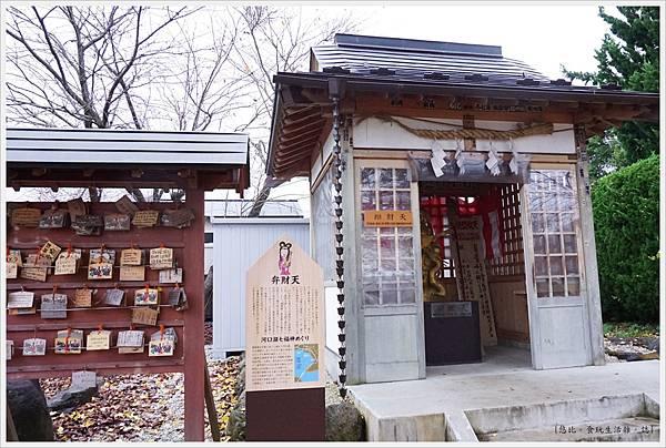河口湖散策-16-弁財天.JPG