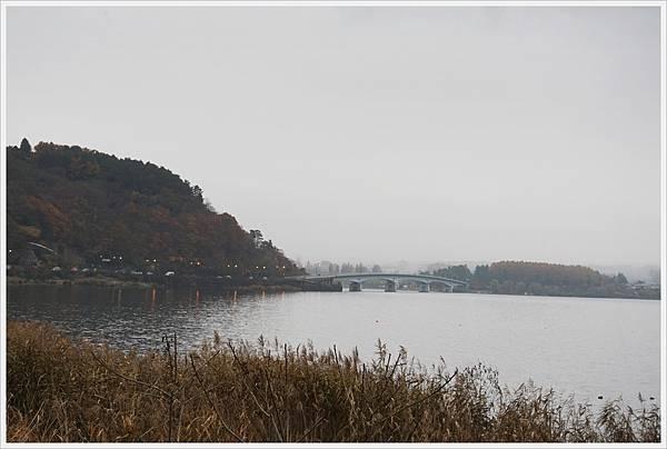 河口湖散策-19.JPG