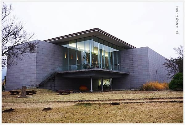 河口湖散策-27-河口湖美術館.JPG