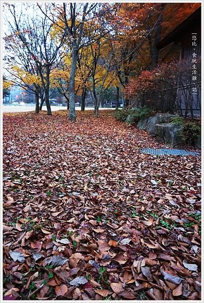 河口湖散策-28-河口湖美術館.JPG