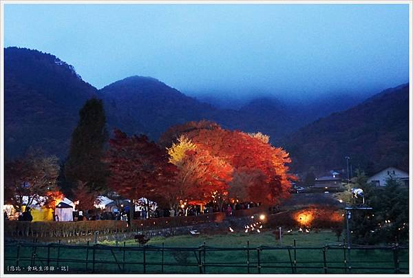 河口湖散策-45-紅葉祭.JPG