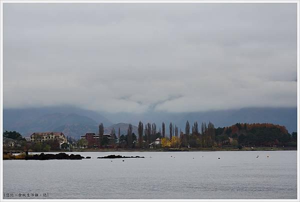 河口湖-遊覽船-27.JPG