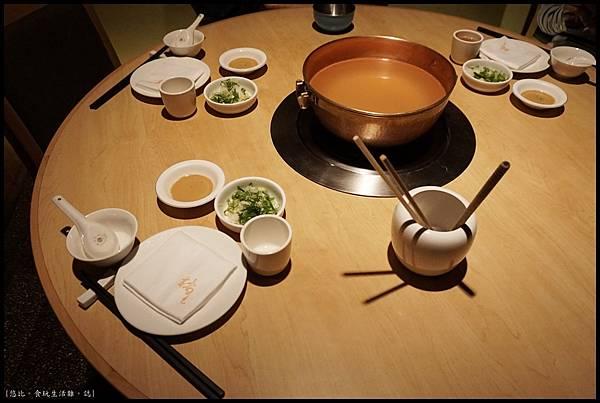 橘色涮涮屋-3-圓桌.JPG