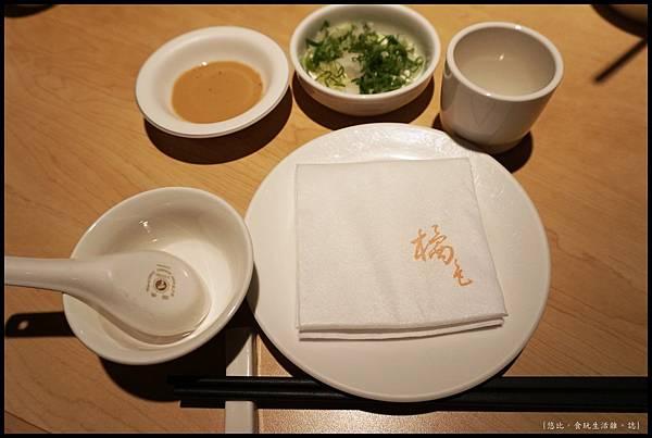 橘色涮涮屋-4-餐具.JPG
