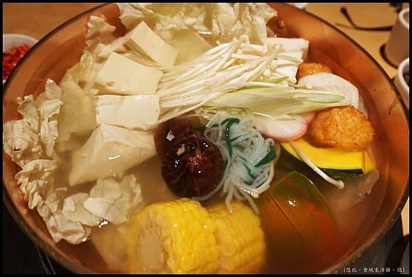 橘色涮涮屋-11-火鍋.JPG