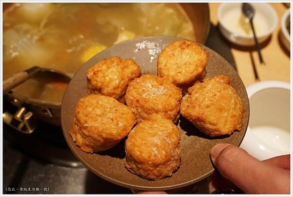 橘色涮涮屋-26-蟹肉丸.JPG