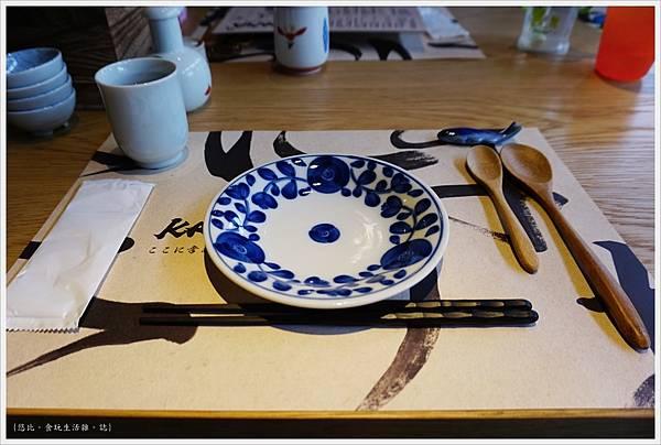 KAMA-14-餐具.JPG