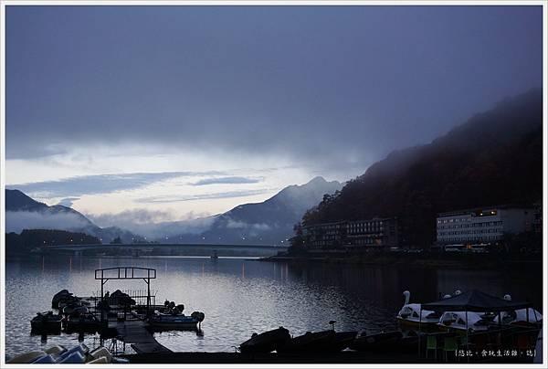 河口湖-清晨-3.JPG