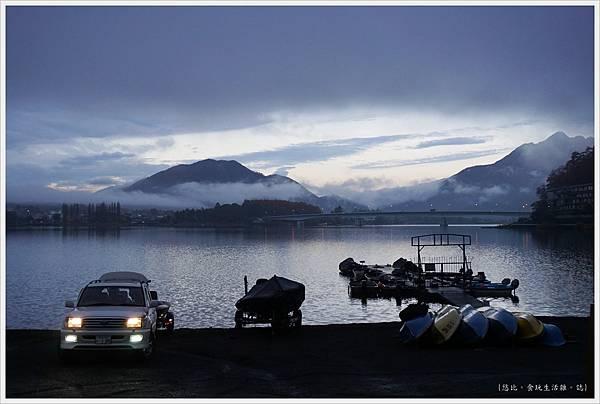 河口湖-清晨-2.JPG