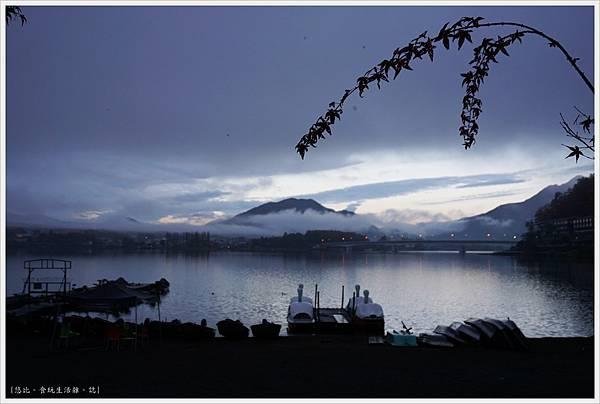 河口湖-清晨-5.JPG