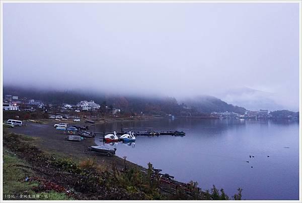 河口湖-清晨-6.JPG