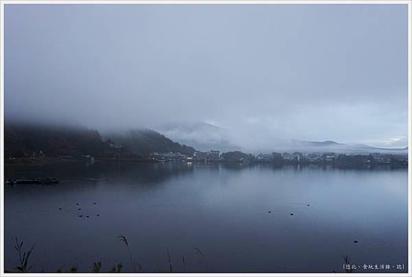 河口湖-清晨-9.JPG