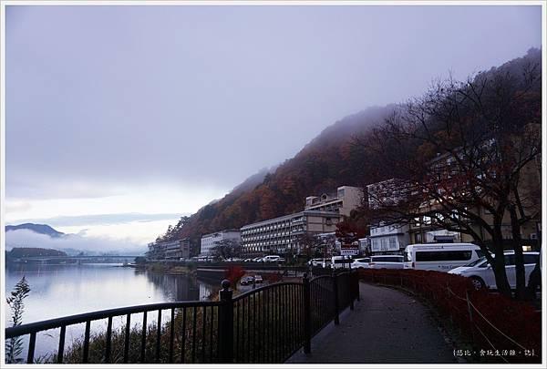 河口湖-清晨-8.JPG