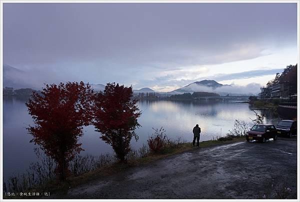 河口湖-清晨-10.JPG