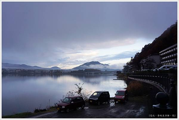 河口湖-清晨-12.JPG
