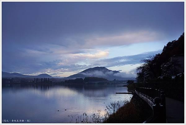 河口湖-清晨-13.JPG