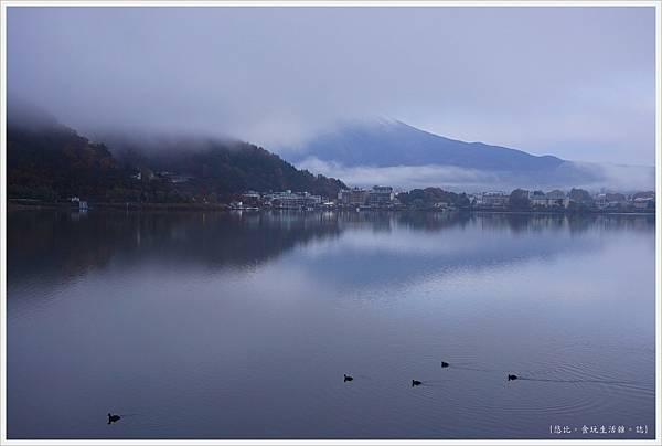 河口湖-清晨-15.JPG