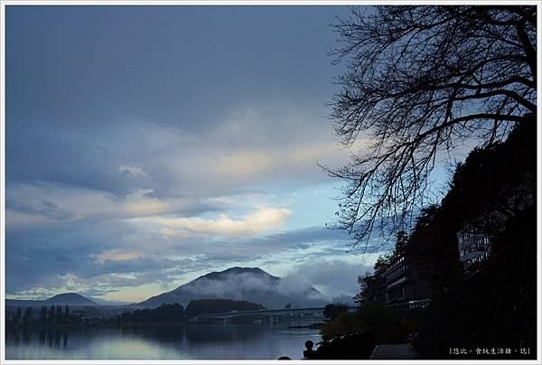 河口湖-清晨-16.JPG