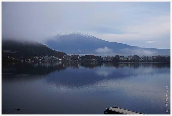 河口湖-清晨-18.JPG